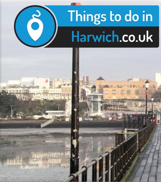 Things to do in Harwich