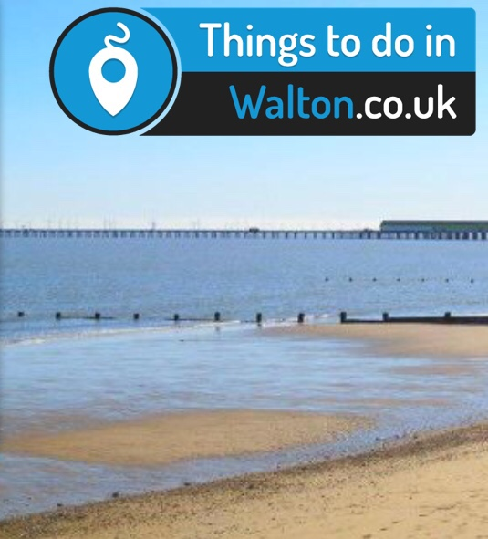 Things to do in Walton