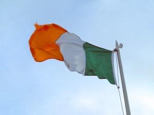Ireland News - IrishBiz