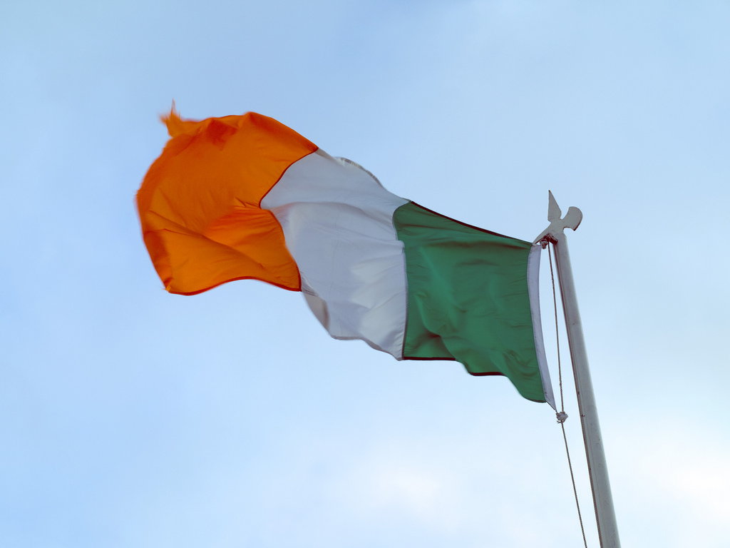 Ireland News - IrishBiz