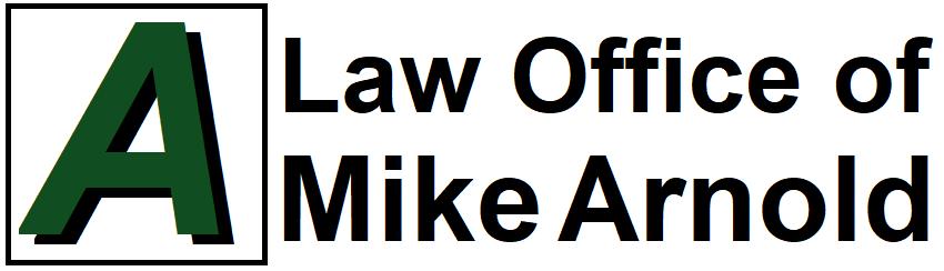 Oregon Trial Lawyer