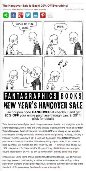 fantagraphics-the-hangover-sale-is-back-20-off-everything