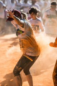 The Color Run 2014-26