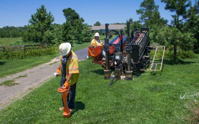 Link: Is it time for you to consider undergrounding some of your distribution lines?