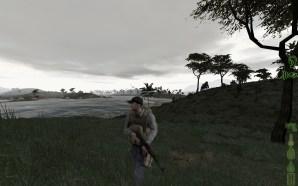 Lingor Island