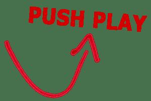push-play