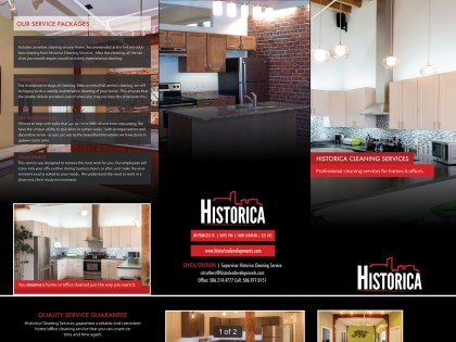 historica-sheet_23395954762_o