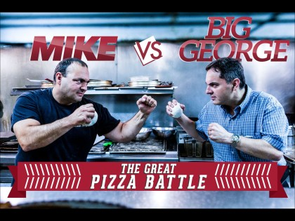 vitos-pizza-battle_22877305483_o