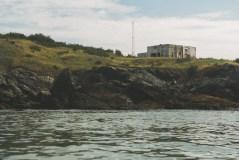 partridge island saint john 36756409750 o