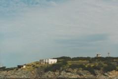 partridge island saint john 36964540196 o