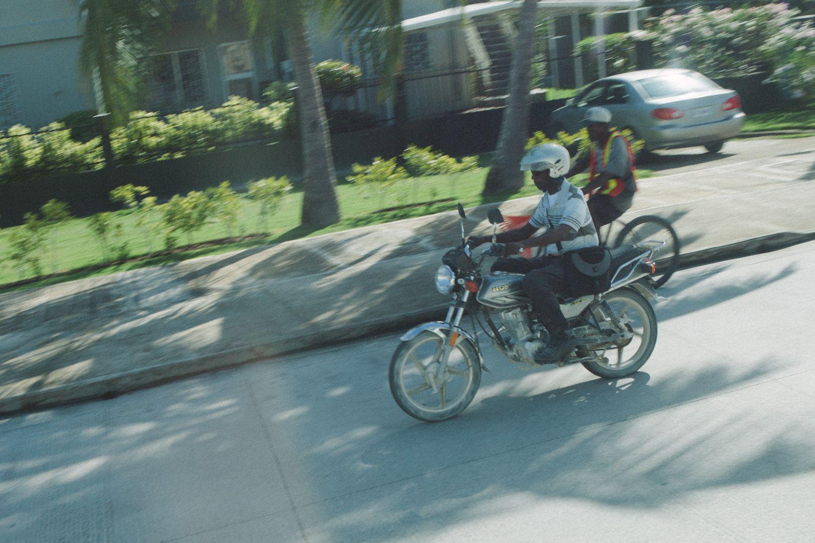 A photo depicting Photos Of Belize 12