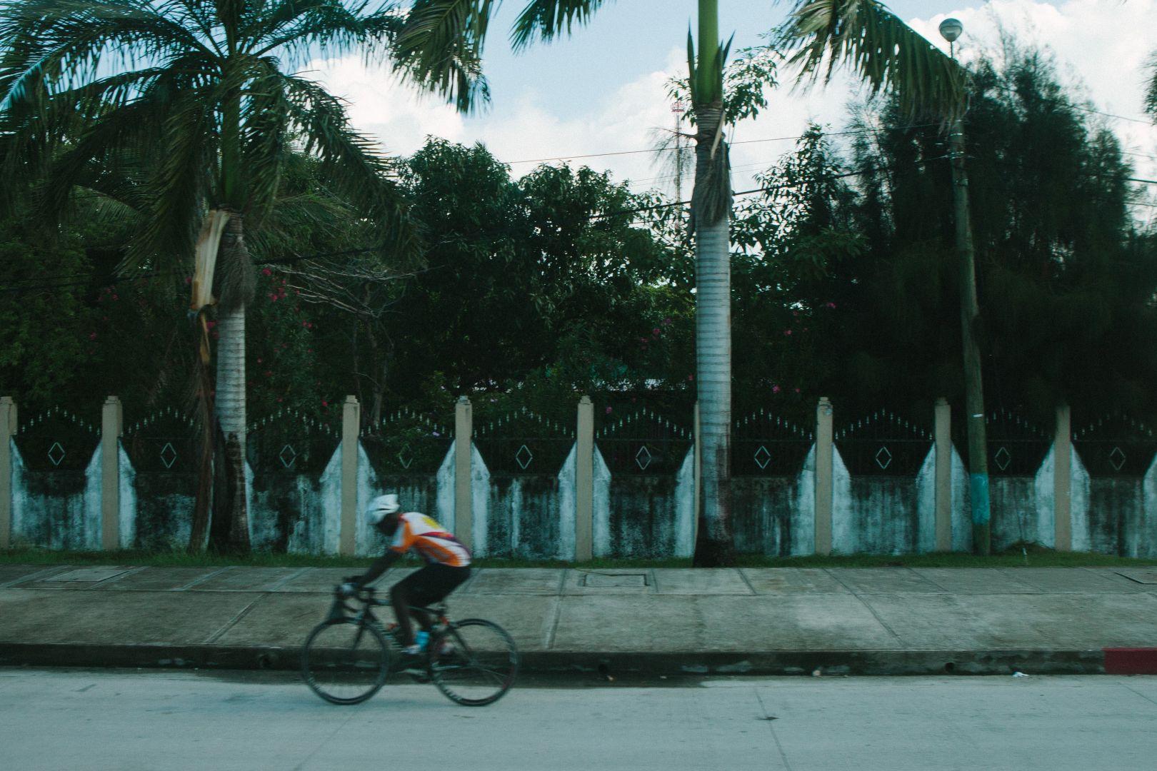 A photo depicting Photos Of Belize 13