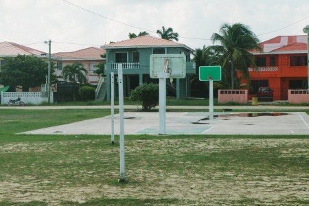 A photo of Photos Of Belize 21
