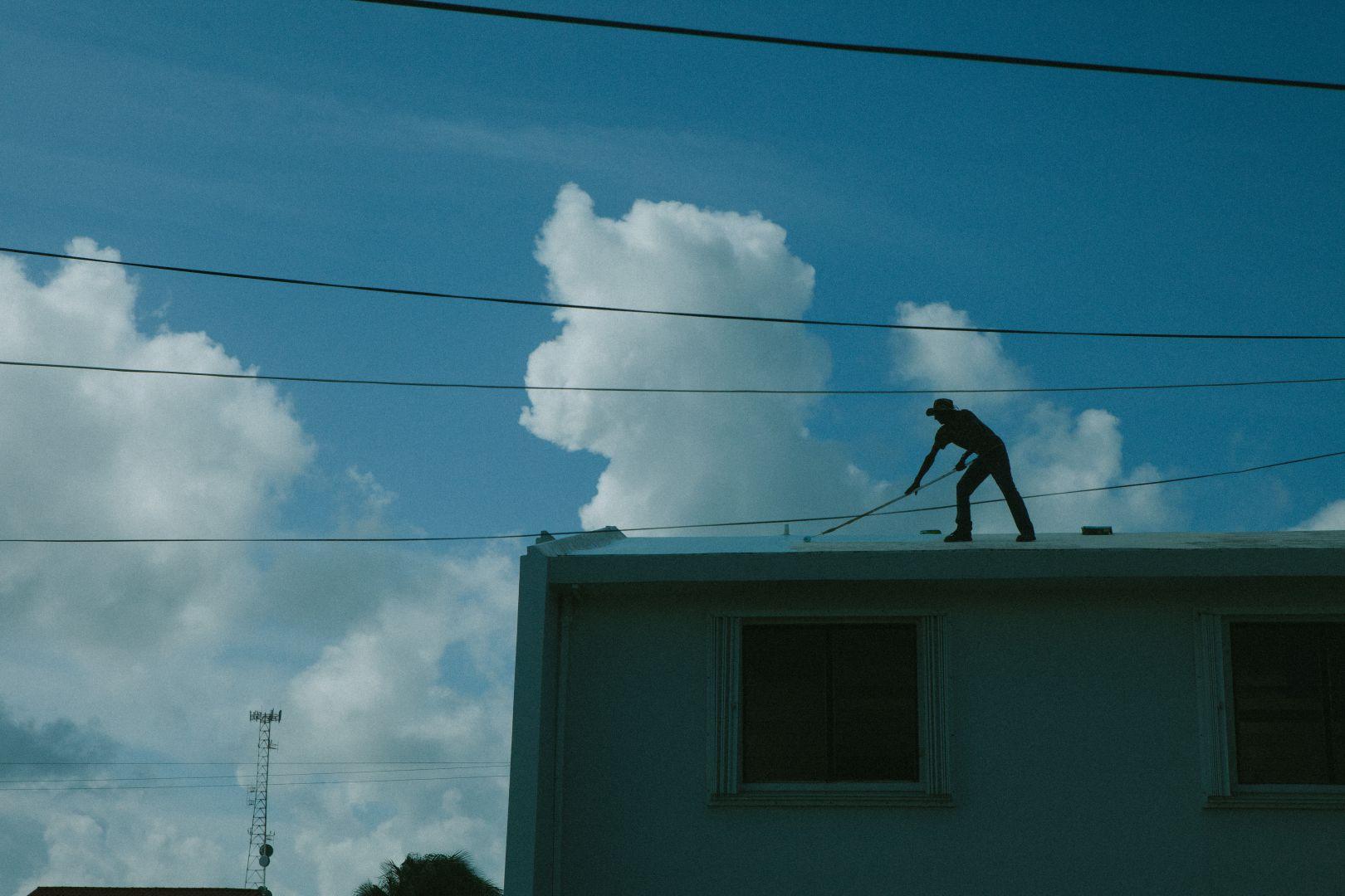 A photo depicting Photos Of Belize 22