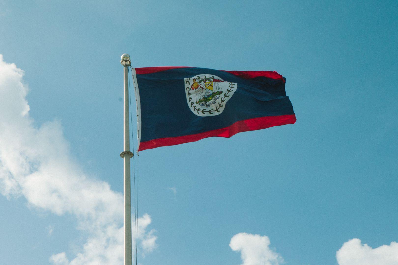 A photo depicting Photos Of Belize 24