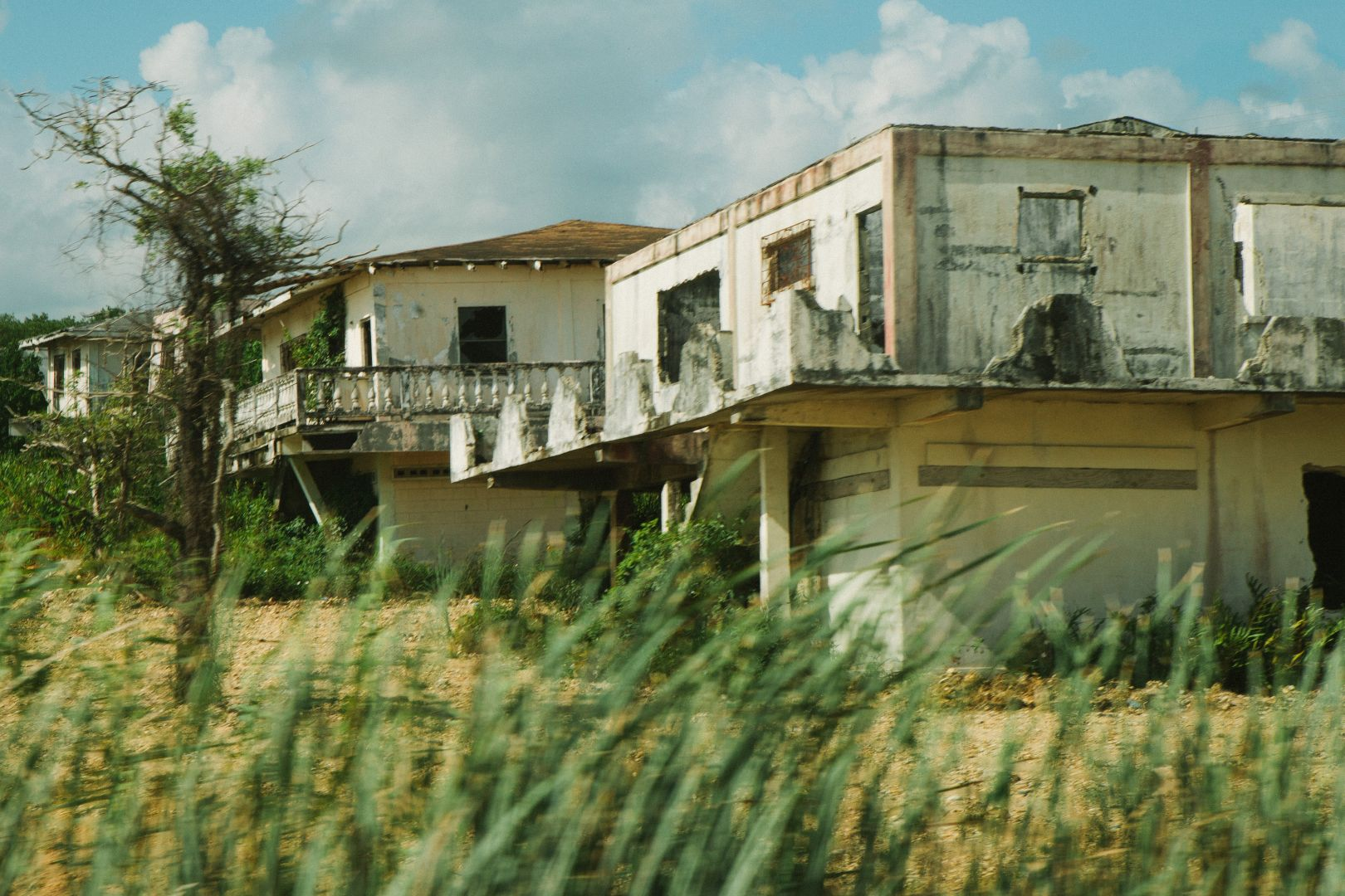 A photo depicting Photos Of Belize 29