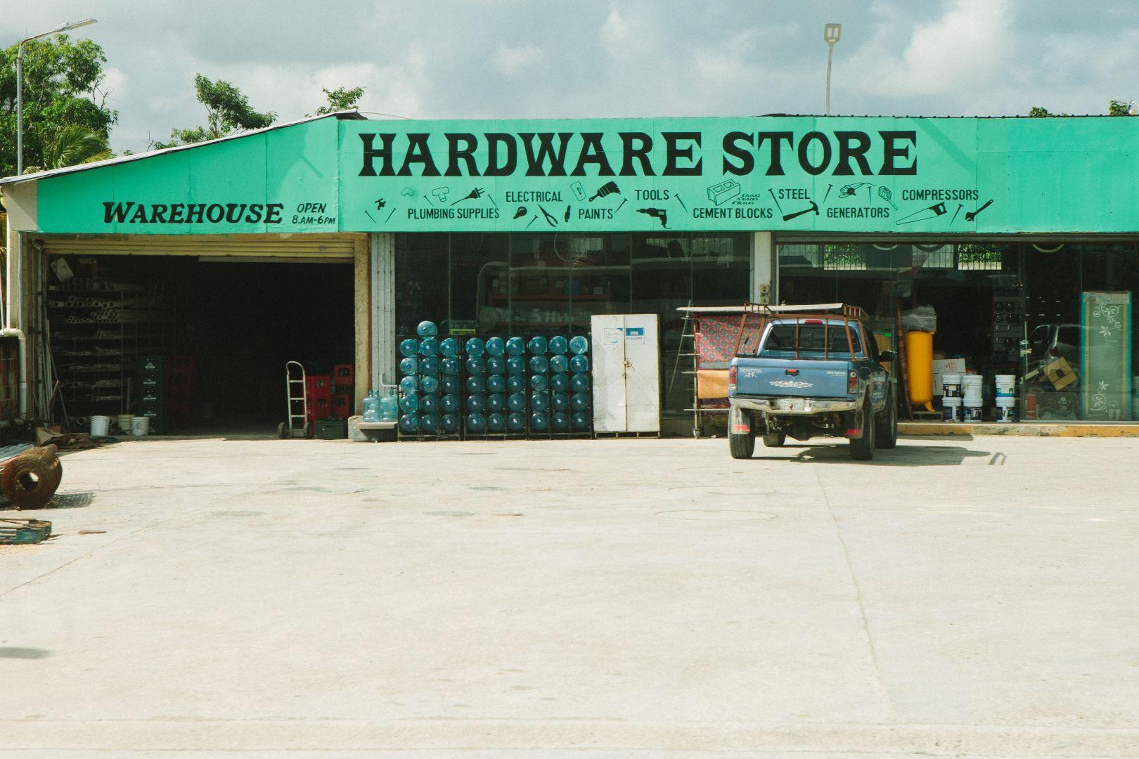 A photo depicting Photos Of Belize 34