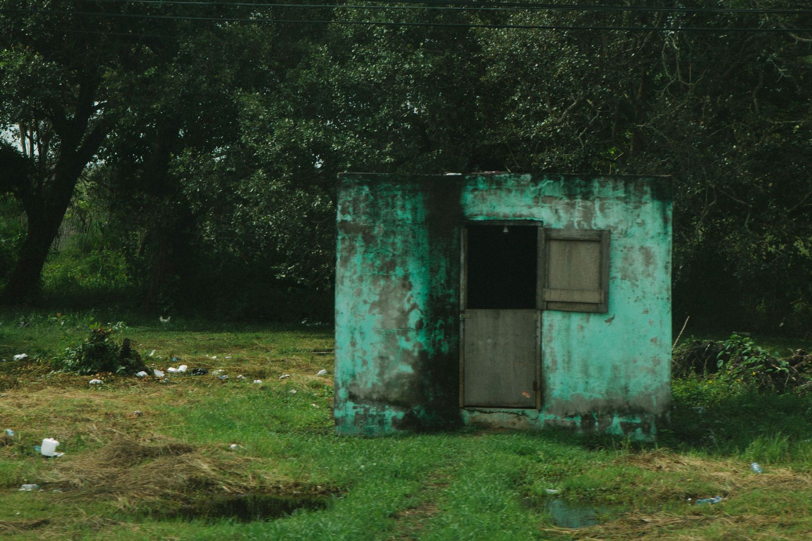A photo depicting Photos Of Belize 40