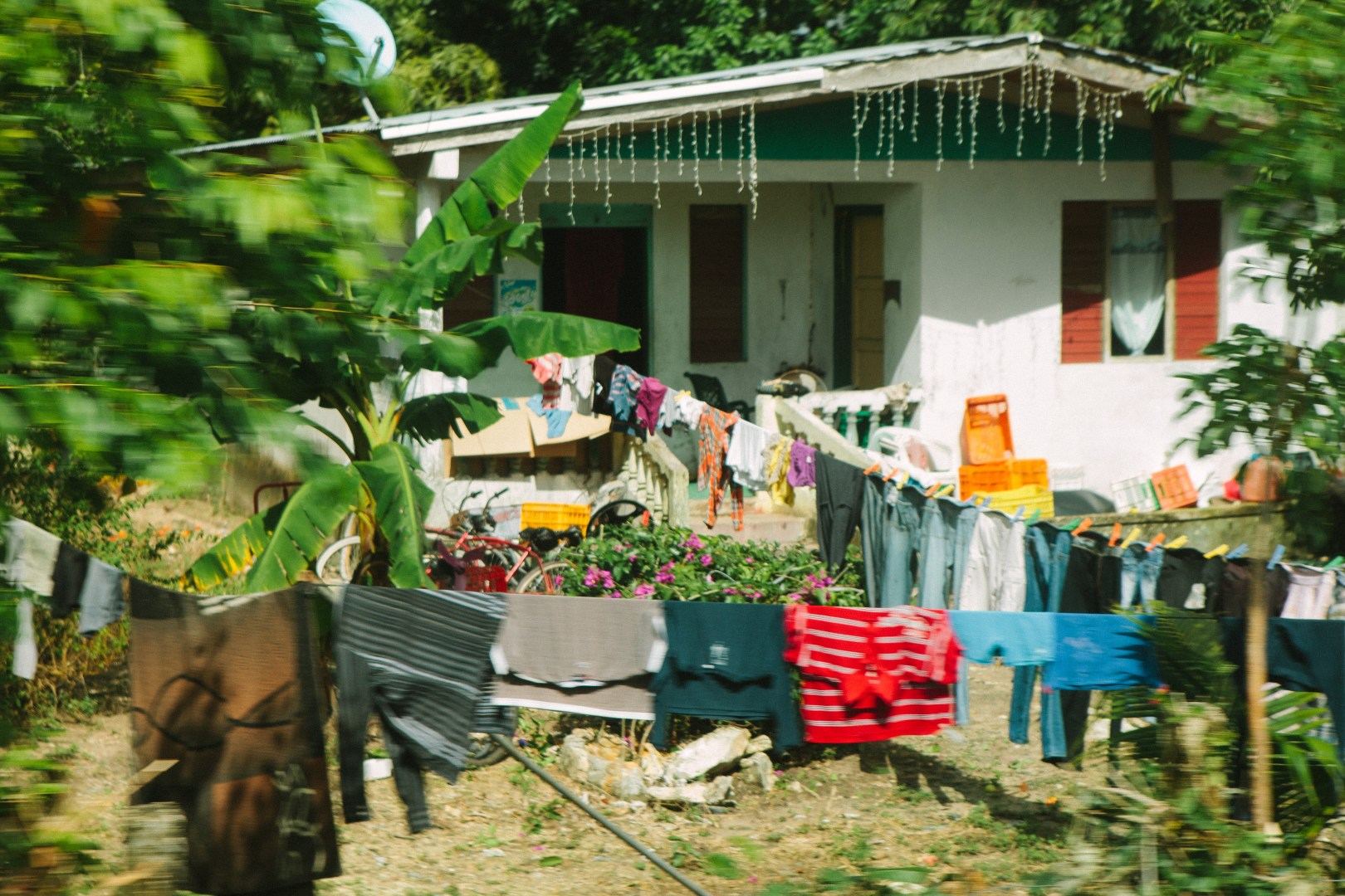 A photo of Photos Of Belize 44