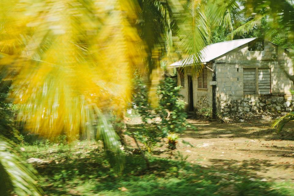 A photo of Photos Of Belize 45