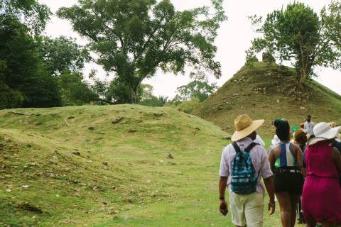 A photo of Photos Of Belize 50