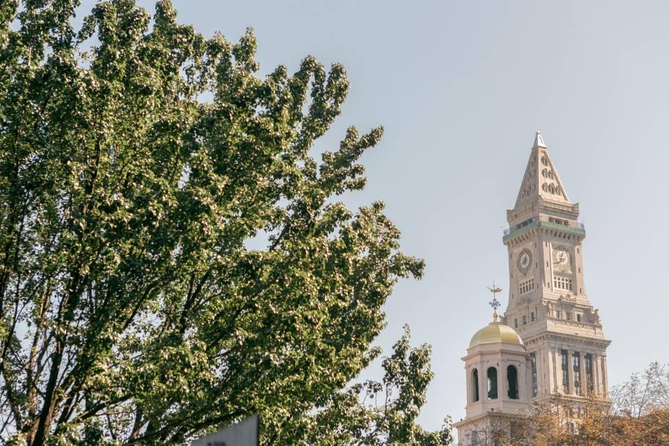 A photo of Boston Massachusetts18