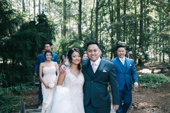 hmong wedding