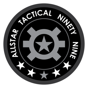 Allstar Ninety Nine