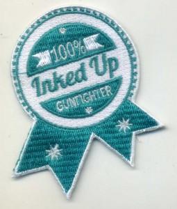 IUGF Patch
