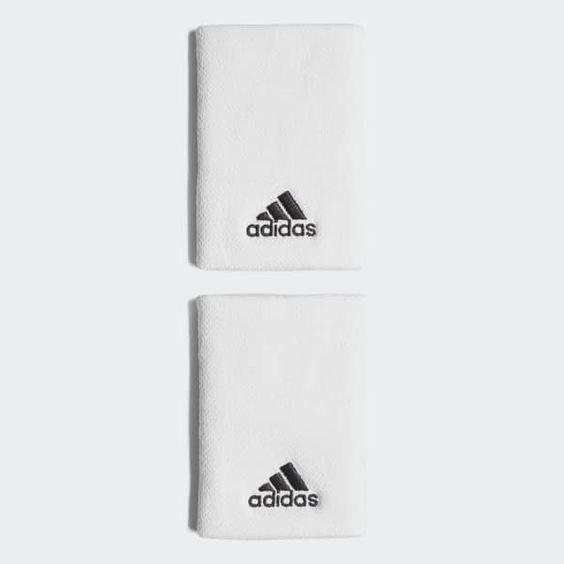 Adidas tennis wrist bands