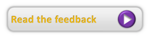Read the Feedback on the Three Hour MBA