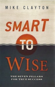 SmartToWise-600
