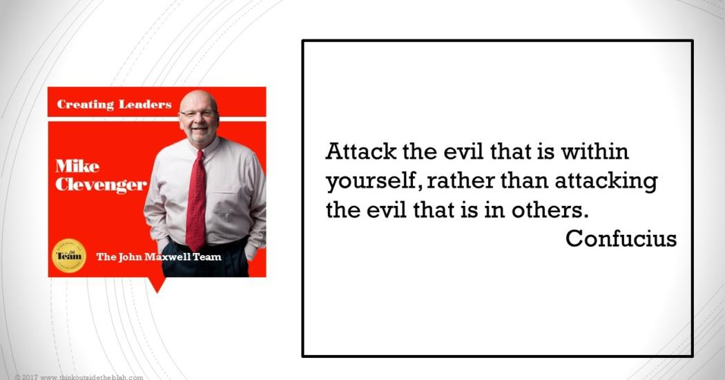 TOB Quote – evil confucius