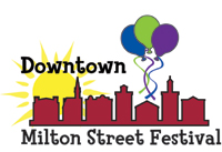 Logo_final_street_party_feb