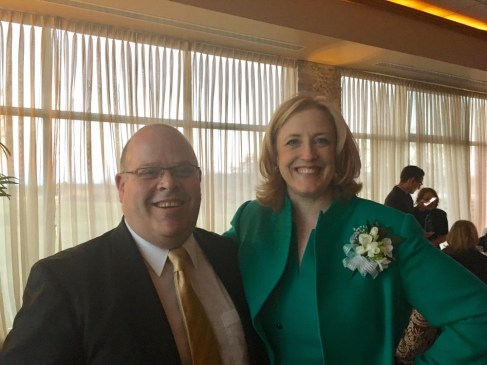 Mike_Cluett_with_Milton_MP_Lisa_Raitt.jpg