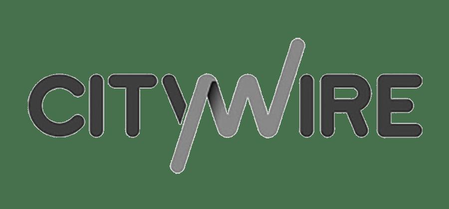 Citywire Logo Grey