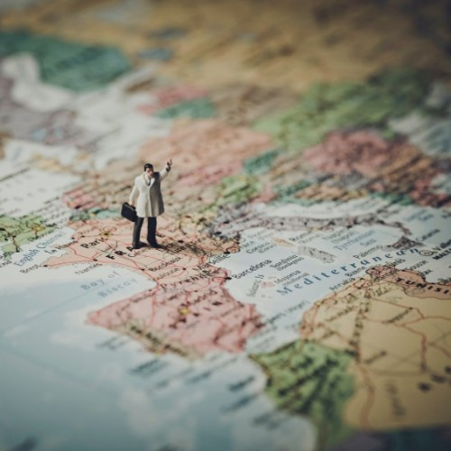 expat tax
