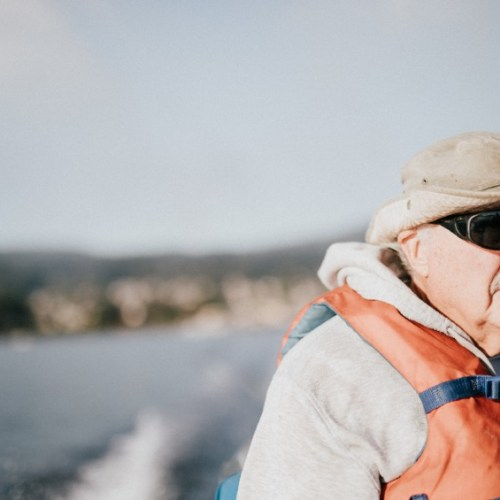 how to build a decent pension