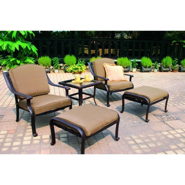 ken rash patio furniture memphis • patio ideas