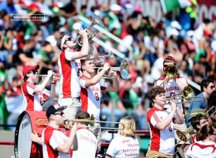 Crabb Band