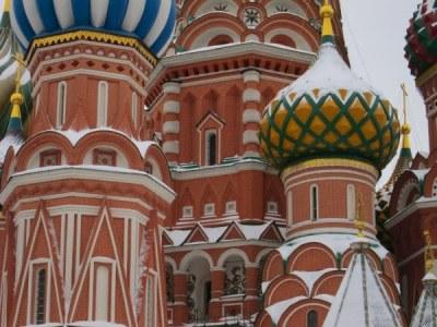 2010_02_05_ru6.jpg