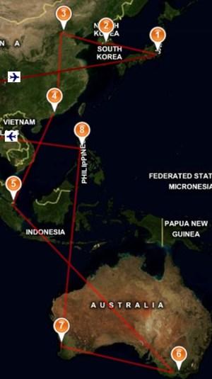 2010_02_15_APAC_route.jpg