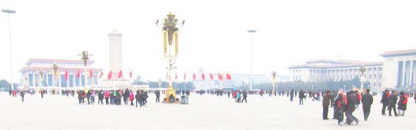 2010_02_27_China1.jpg