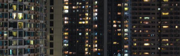 2010_03_03_HKG3.jpg