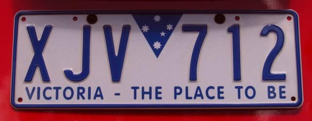 2010_03_09_Melbourne4.jpg