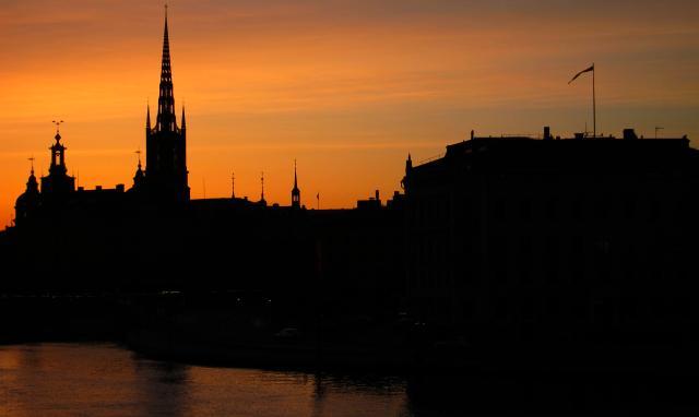 2010_05_07_Sweden.jpg
