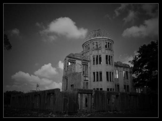 2010_07_23_Hiroshima_BL2.jpg