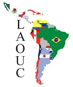 OTN Tour Latin America 2017 - See you all soon (again)