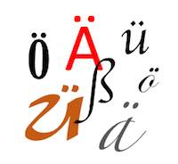 Special characters show junk in CLOB columns after upgrade to Oracle 12.2.0.1 with JDBC
