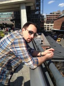 Inbound Marketing Professional - Mike D. O'Brien